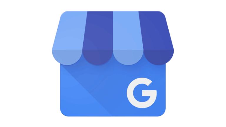 Inlägg går inte att posta på Google My Business
